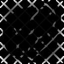Internet Telecommunication Arrow Icon