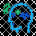 Telepathic Icon