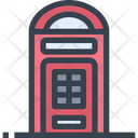 Telephon Icon