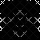 Telephone Retro Phone Icon