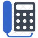 Contact Us Customer Service Customer Support Icon