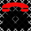 Phone Device Loudspeaker Icon