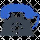 Contact Phone Telephone Icon