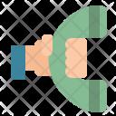 Telephone Symbols Symbol Icon