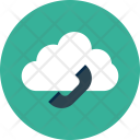 Telephone Multimedia Interface Icon