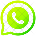 Telephone Call Telephone Call Icon
