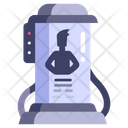 Teleport Portal Time Icon