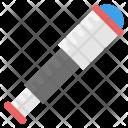 Teleschop Icon