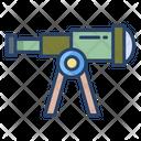 Xtelescope Icon