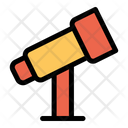 Research Equipment Equipment Research Icon