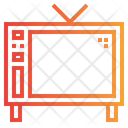 Television Icon