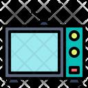 Media Tv Online Icon