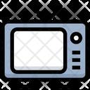 Television Tv Retro Icon