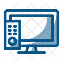 Communication Information Message Icon