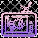 Gtv Icon