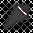 Temaki Icon