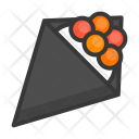 Temaki Icon