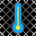 Temperature Climate Hot Cold Temperate Freezing Temperature Temperature Icon