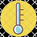 Temperature Detect Repair Icon