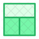 Template Icon