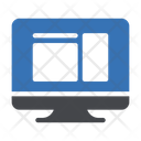 Design Ui Screen Icon