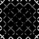 Templerun Icon