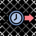 Temporary Icon