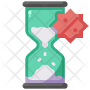 Temporary Offer Icon