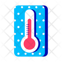 Temprature Icon