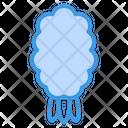Tempura Icon