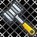 Tenderizer Icon