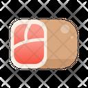 Tenderloin Icon