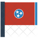 Tennessee Icon