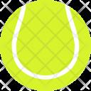 Tennis Wimbledon Net Icon