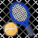 Tennis Summer Olympics Olympics Sports Icon