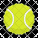 Ball Court Game Icon