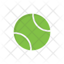 Sport Game Match Icon