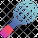 Tennis Racket Game Racket Icon