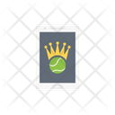 Match Mobile Phone Icon