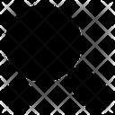 Tennisball Icon