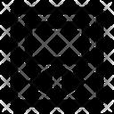 Tensimeter Icon