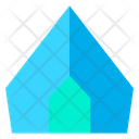 Army Camp Camp Military Camp Icon