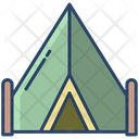 Xtent Icon