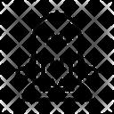 Tentacles Icon