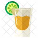 Tequila Icon