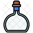 Tequila Alcohol Party Icon