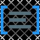 Term Icon