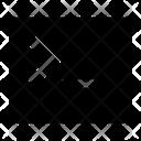 Terminal Icon