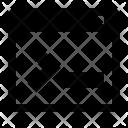 Terminal Coding Webpage Icon