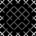 Terminal Cli Command Icon